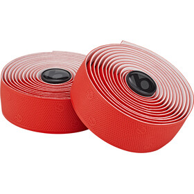 Bontrager Supertack Handlebar Tape red